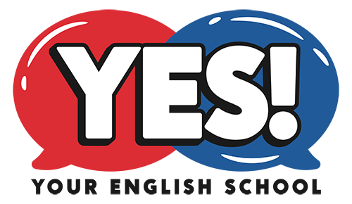 Your English School