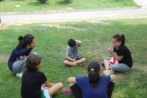 GALLERY Summer Camp 2017 Your English School (22)