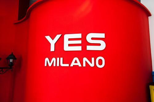 yes_milano_dettaglio