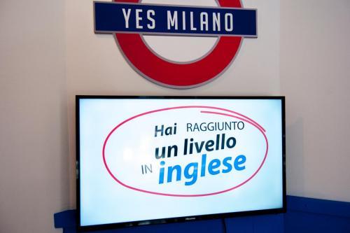 yes_milano_dettaglio_2
